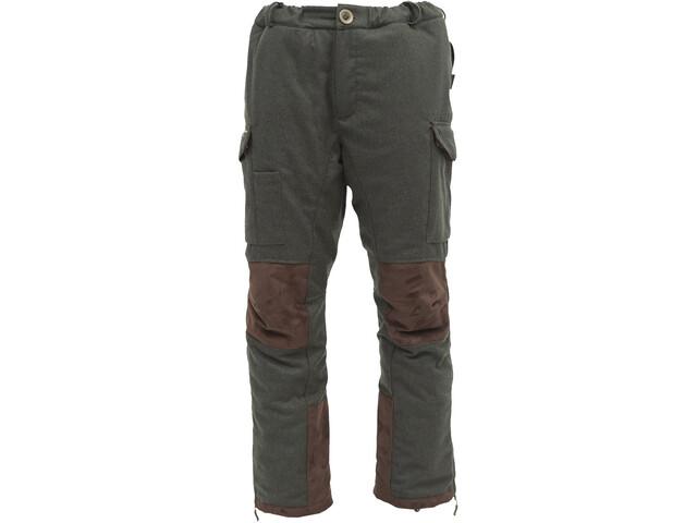 Carinthia G-LOFT Loden Trousers, olive